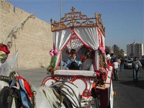 circuit les trsors de la tripolitaine djerba tunisie magiclub voyages