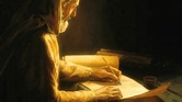 The Bible: Isaiah - YouTube