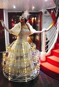 robe a champagne lumineuse http wwwbullissimecom With robe lumineuse