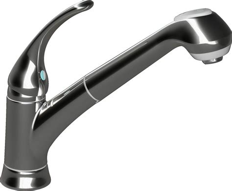 how to fix single handle kitchen faucet 100 how to repair a single handle kitchen faucet