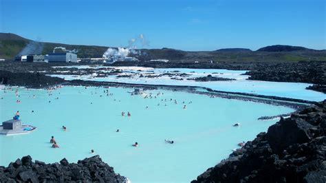 Cantabridgette The Blue Lagoon Iceland
