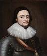 Siege of Heidelberg (1622) | Military Wiki | FANDOM ...