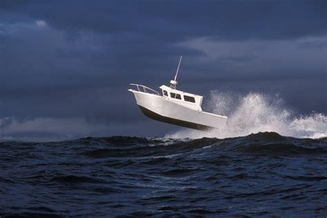 Aluminum Boats by Fishing Boats Aluminum Boats
