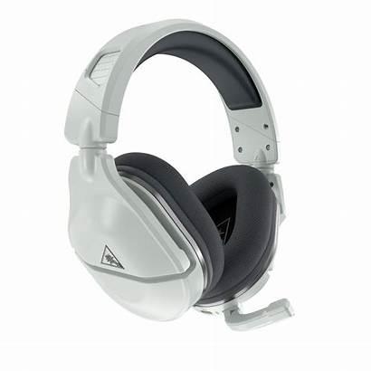 Stealth 600 Headset Xbox Gen Turtle Wireless
