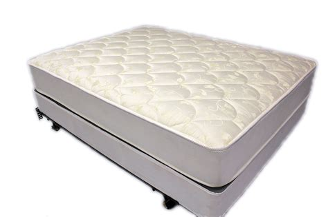 New Mattress For Sale by Mattress Astonishing Size Mattresses On Sale