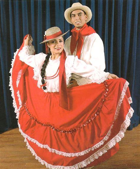 Top colombia dance clubs & discos: WWW.DANZASGENERICAS.ORG: Music, Dances & Instruments
