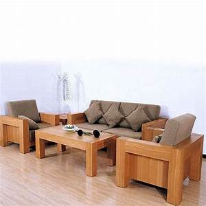 wood garden furniture coimbatore chairs seating With hometown wooden furniture