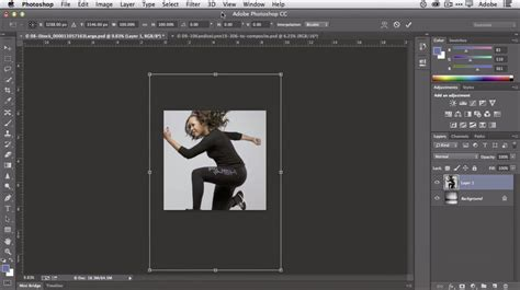 adobe photoshop cc  baixar  mac gratis