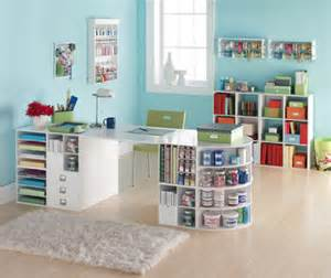 product highlight jetmax cubes craft storage ideas