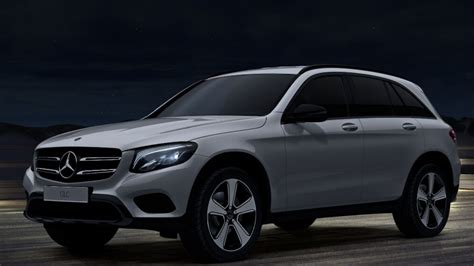 Marcedes Benz Urban : Introducing The Mercedes-benz Urban Editions