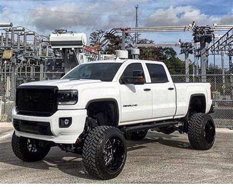 Chevy Denali Trucks by Pin By Ella Andersson On Trucks Gmc