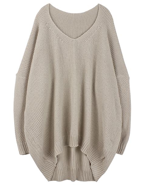 slouchy sweater oversized slouchy sweater sweater