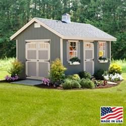ez fit riverside 12x20 shed kit ez riverside1220