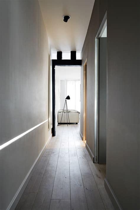 Illuminazione Corridoio by Come Illuminare Un Corridoio Livingcorriere