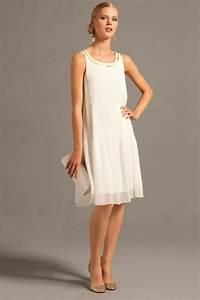 une robe elegante pour un mariage avec tati via ebuyclub With robe pour mariage invité avec parure de mariage