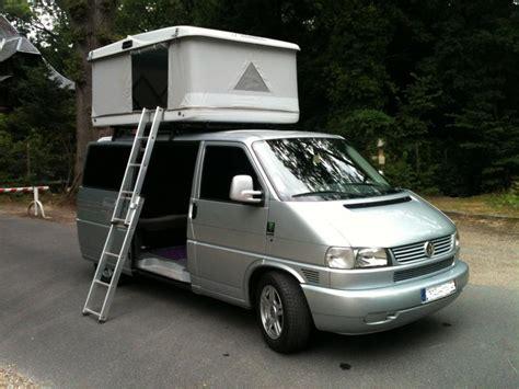 fournitures de bureau pour particuliers troc echange transporter vw t4 2 5 tdi multivan tente de