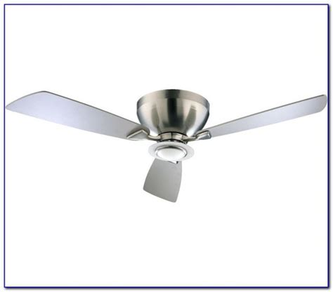 42 inch ceiling fan with light ceiling fans 42 inch flush mount ceiling home