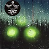 Chaos Theory: The Soundtrack to Tom Clancy's Splinter Cell ...