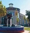 Roseville, California - Wikipedia