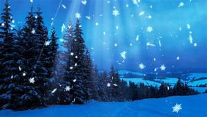 Happy New Year,Christmas,3d winter background 2017 Motion ...