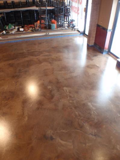 epoxy flooring gallery epoxy flooring gallery glossy floors