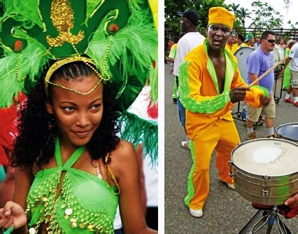 Music is an integral part of most cultures of latin america and costa rica is no exception. Limon Carnival Postponed Due to Tropical Storm Nate   The Costa Rican Times