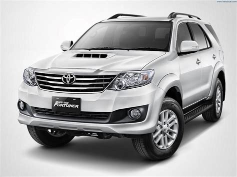 cover mobil innova 2017 toyota fortuner release date redesign and interior