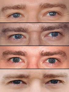 Guess Who Guess The Pop Star Eyes Who39s Looking At You