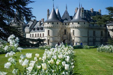 Festival Des Jardins Chaumont Sur Loire by Pour Ses 25 Ans Le Festival De Chaumont Imagine Le Jardin