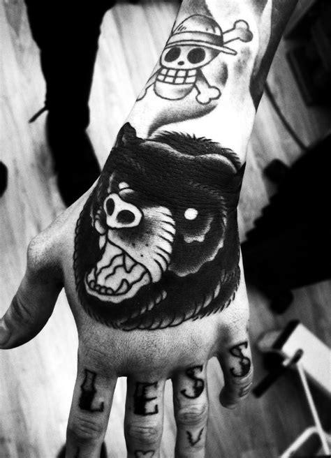 S13 Tattoos