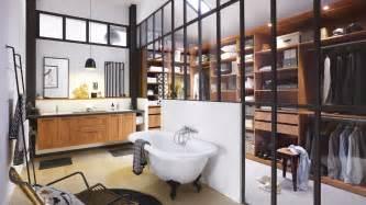 nos astuces cocooning et tendances pour votre salle de bains l automne arrive 224 grands pas
