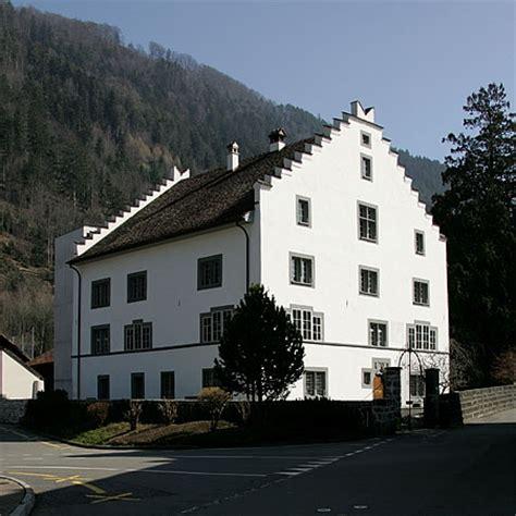 suworowhaus altdorf