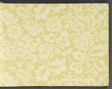Scenery Wallpaper Wallpaper Samples