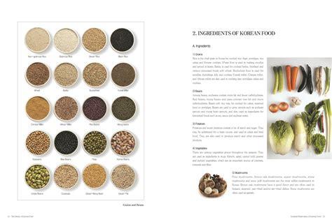 beauty  korean food hollym international corp books