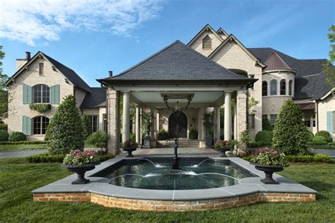 Five Surprising Facts About Luxury Homes | Homes.com
