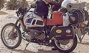 Bmw Paris 17 : 17 best images about bmw r80g s paris dakar on pinterest posts scott hansen and bmw motorrad ~ Medecine-chirurgie-esthetiques.com Avis de Voitures
