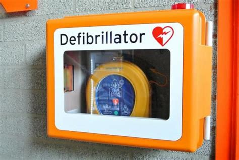 latest london boroughs     defibrillators