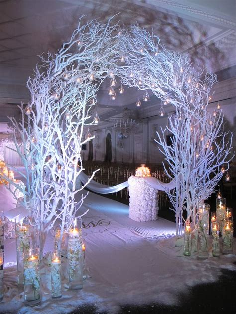 pin  sharmaine malado  wedding ideas   winter
