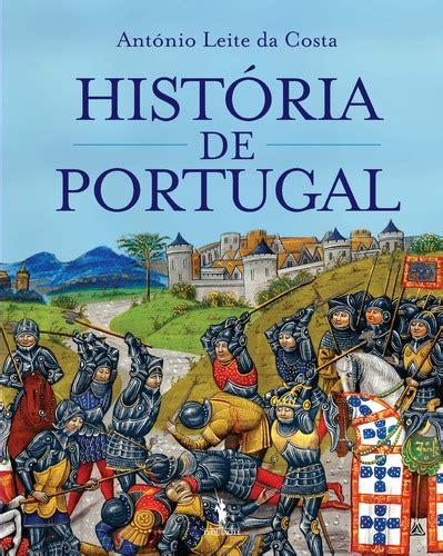 Leyaonline - História de Portugal - COSTA, ANTÓNIO LEITE DA