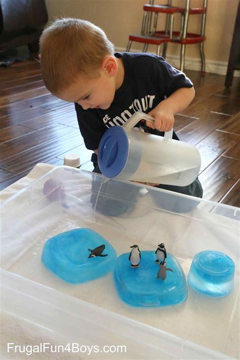 ice activities for preschoolers winter crafts for siudy net 707