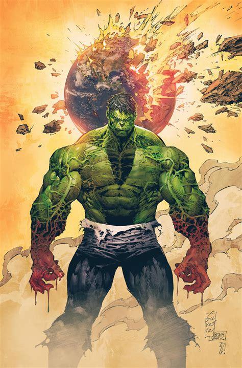 superman kc superman as vs hulk wb hulk n battles comic vine
