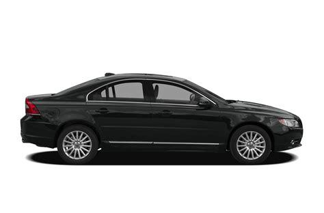 We analyze millions of used cars daily. 2012 Volvo S80 MPG, Price, Reviews & Photos | NewCars.com