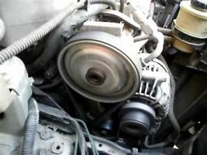 Motor Renault 1 4 16v