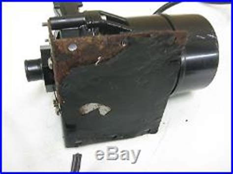 sundance tub parts sundance maxxus spa tub parts 850 series recirculating
