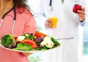 Противовирусные препараты при заболевании печени