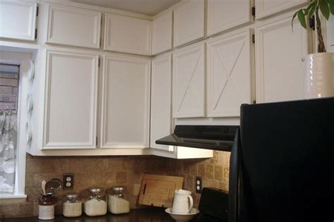 update cabinets with trim how to update kitchen cabinets for under 100 kitchen