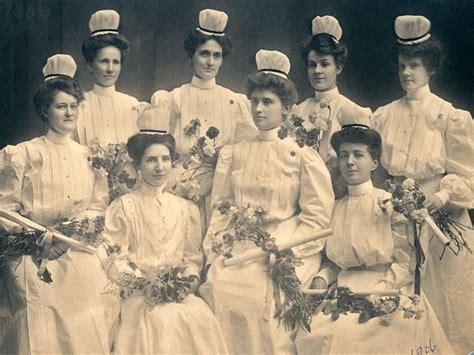 St Joseph's Hospital Nursing School Graduates 1906. Support Collection Unit Cobb County Dui Court. Child Support E Services Rt Pcr Primer Design. Ultrasound Medical Institute. Good For Erectile Dysfunction. University Of Nebraska Omaha. Websites To Watch Tv Series Best Mobile Crm. Woodland Middle School Home Page. Hurricane Shutters Miami Fl Hosted Pbx Voip