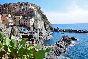 Venezia e Cinque Terre 'sovraffollate', per la Cnn sono ...