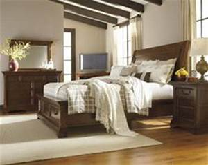 1000 Images About Bedroom Furniture We Love On Pinterest