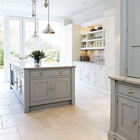 Best Marble Kitchen Floor  Saura V Dutt Stones  Design